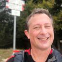 Profilbild von Daniele Baldassarri