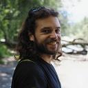 Profile picture of Simon Bergmann
