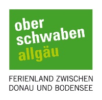 Logotipo Oberschwaben Tourismus GmbH