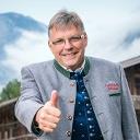 Profilbild von Werner Schroller