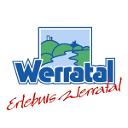Profilbild von Werratal Touristik e.  V.
