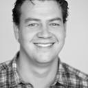 Profilbild von Timo Zühlke