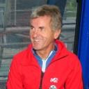Profilbild von Erich Ladstätter