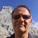 Profile picture of Giulio Grieco