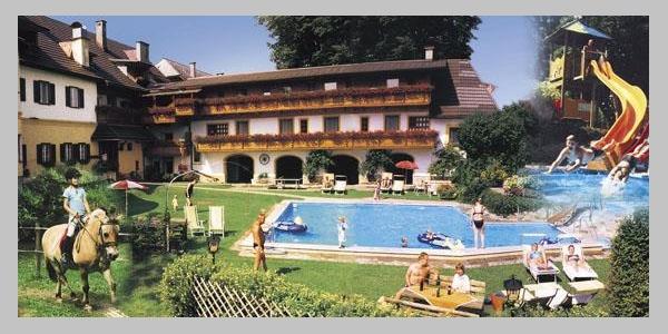 Gästehaus Tischler