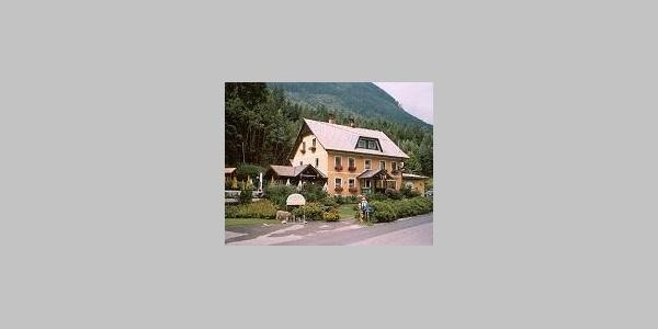 Sommerurlaub im Familiengasthof Zirmhof