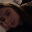 Foto do perfil de Chloe Herring