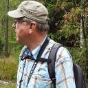 Profilbild von Dieter Ludewig