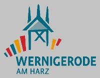 Logotipo Wernigerode Tourismus GmbH
