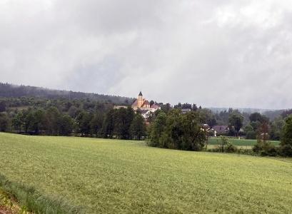 Allersburg