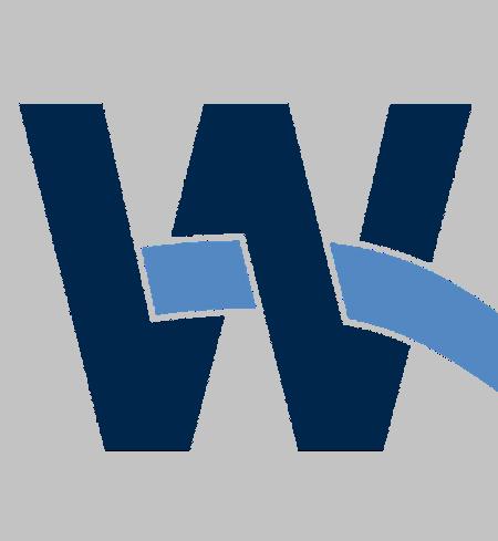 Logo Weserbergland Tourismus e.V.