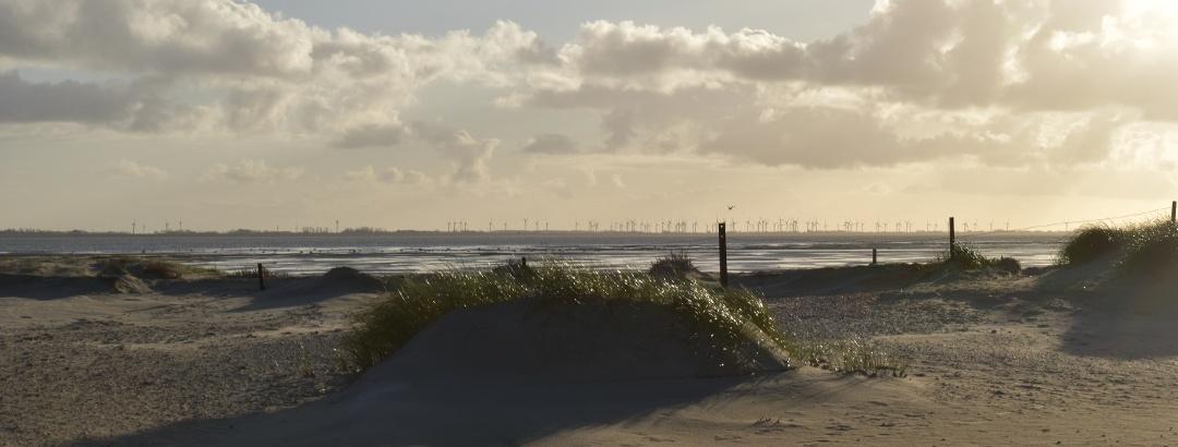 Festland nordsee Nordsee Sehenswürdigkeiten: