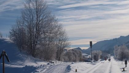 Winterwanderweg 3