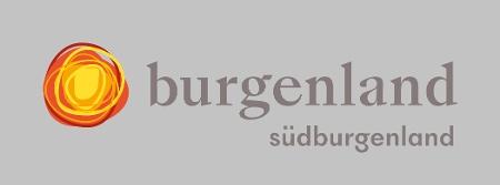 Logo Tourismusverband Region Oberwart