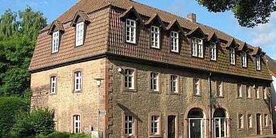 Leitzen