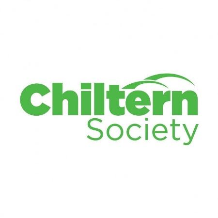 Logo Chiltern Society
