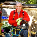 Profilbild von Dr. Hans Christian Egger