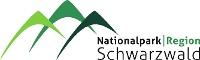 Nationalparkregion_Logo_4c_Pfade