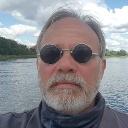 Foto de perfil de Jens Schubert
