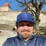 Dietmar Beiderbeck