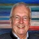 Profilbild von Thomas Eisert