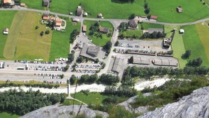 Klettersteig Bern : Bergfex klettersteig berner oberland wandern mountainbiken