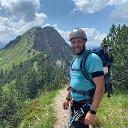 Profielfoto van: Norbert Lammerts