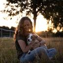 Profilbild von Hannah Winz