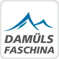 Logo Damüls Faschina Tourismus