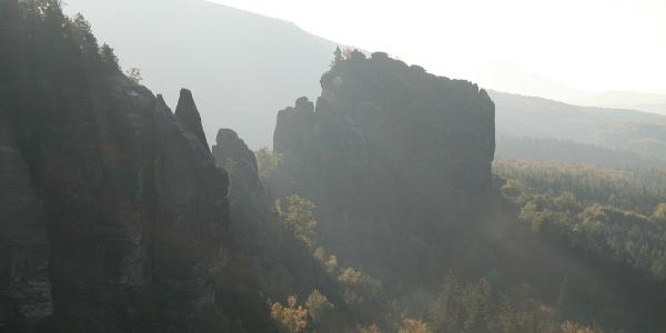 Rauschenstein