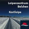 Belchen - Kostloipe