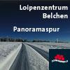 Belchen - Panoramaspur