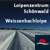 Schönwald - Weissenbachloipe