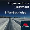 Todtmoos - Silberbach Loipe