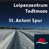 Todtmoos - St. Antoni-Spur