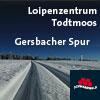 Todtmoos - Gersbacher Spur
