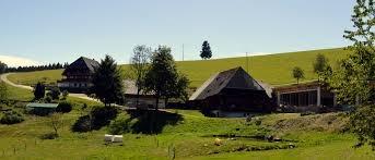 Paradieshof ()