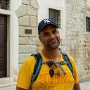 Profilbild von Stefan Gericke
