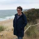 Profilbild von Inge E