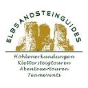 Profilbild von Elbsandsteinguides Sächsische Schweiz