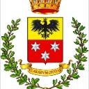 Profilbild von Comune di Chiari (BS)