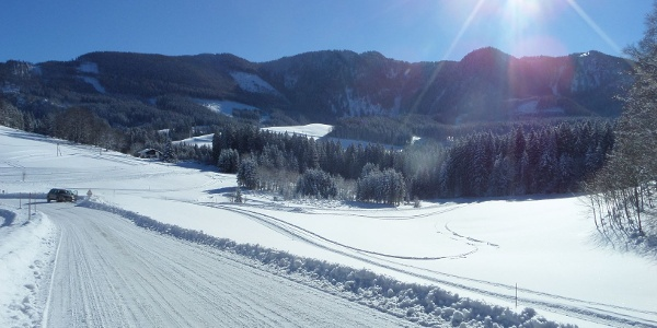 Winterwandern3_Hochreit