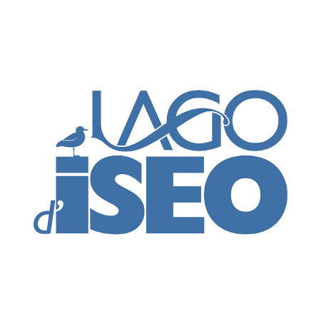 Logo Visitlakeiseo