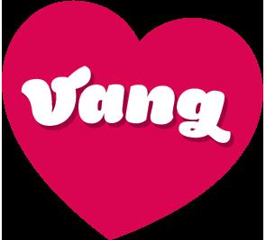 LogoVang municipality