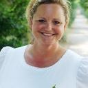 Profilbild von Christine Schwetz