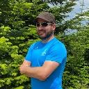 Profilbild von Marius Karch