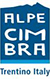 Logo Azienda per il Turismo Alpe Cimbra