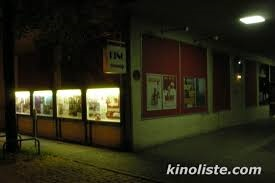 STARlight Weilheim ()