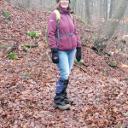 Profilbild von Karin Werner