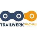 Profile picture of Trailwerk Wachau